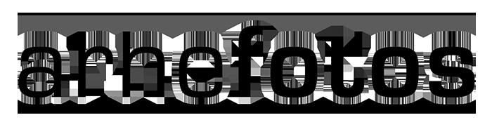 Logo Arnefotos